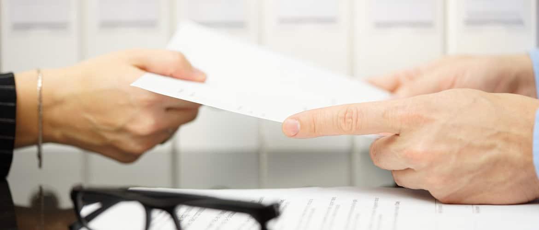 Kontrola działalności administracji publicznej sprawowana przez sądy administracyjne