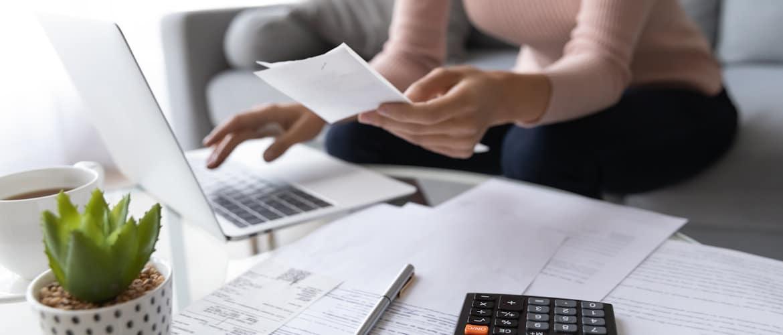Opłata planistyczna (renta planistyczna)