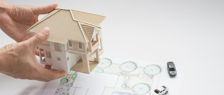 Planowanie i zagospodarowanie przestrzenne